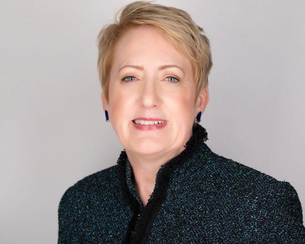 Judge Nancy Waites Wedding Officiant